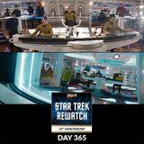 Day 365: Star Trek / Into Darkness