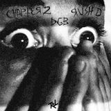 Dubstep.ru podcast Episode N II Chapter 2 (Guest mix by Rush D)