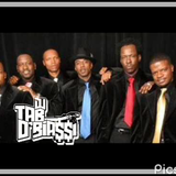 NEW EDITION'S GREATEST #2