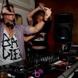 DJ ELIXAR ELECTRIFIED (Bam Radio Ep 01)