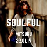 Soulful House Mix 22.01.19