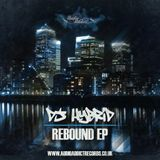 Audio Addict Promo Mix Feb 2013