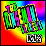 THE RINSEMAN EXPERIENCE VOL2 (FUNK)