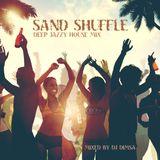 Sand Shuffle - Deep Jazzy House Mix (2018)