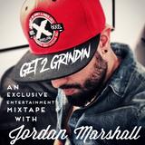 Jordan Marshall Feb 2018 Mix