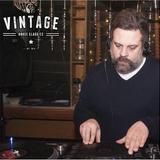 Ian Matthewman - 21:00 - 22:00 - Vintage House Classics - Boxing Day 2017