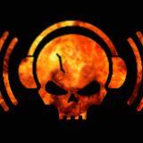 RadiofOnika Parasita Broadcast No#3 9-12-2015