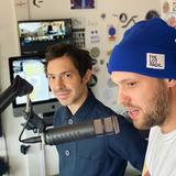 Arp @ The Lot Radio 12-11-2019