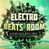 Electro Beats Radio #Black Bunny