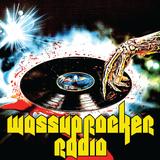 WRR: Wassup Rocker Radio  10-27-2019 - Radioshow #108