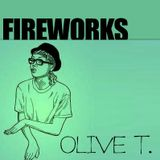 Fireworks 54 - Olive T. Guestmix