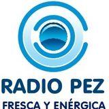 REPASO A LA LISTA DE LOS 20 DE RADIO PEZ 9 ENERO 2015
