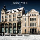 Janine Vol. 11