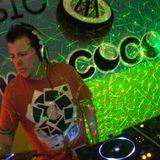 Carlos D - Live On Coco.fm | Rhythm Freak Show | 11.27.12