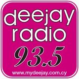 Chris Blenda - Radio Show 2012-13 Part-1