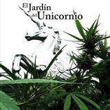 Jardin del Unicornio #50