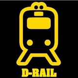 D-Rail Promo - Trip down memory lane