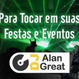 http://www.djalangreat.com.br