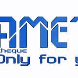 Cento - Club & Jump @ Jame's 1