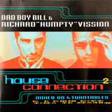 House Connection Vol.2 (1998)