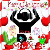 Dj Clau - Merry ChristMaSet `k13