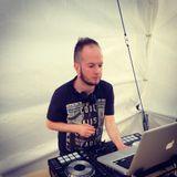 DJ.D-Jack Pres. RnB Vs. Funk & Soul