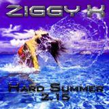 Hard Summer 2.15 (special podcast)