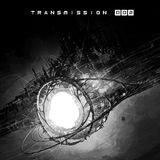 Darko Spasovski - Spaceport Tansmission 002