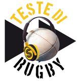Teste di Rugby 6-11-16 Rugby Saints Vs Rugby Voghera