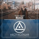 nuage live @ abstrasension