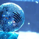 Jacob Bradford - Disco Disco