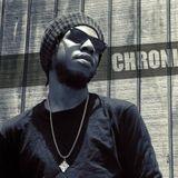 DJ PEPE (Sound Volcanic) Chronixx mix