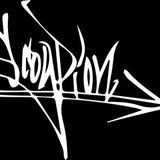ENERGY 89.3 FM HYPE MIX