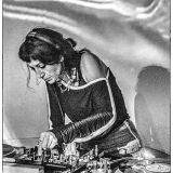 Dj mix #27 : Freeda