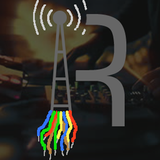 00 Radio Robot Podcast 25 - 12 - 14