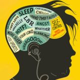 Reality Check Nation What's on the mind of a teenager/John Berlin