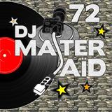 DJ Master Saïd's Soulful & Funky House Mix Volume 72