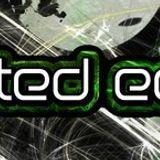 Twisted Edge @ Bristol DubClub (September 2011)