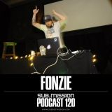 Fonzie - Sub.Mission podcast #120