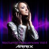 Nocturnal Frequencies Vol. 4