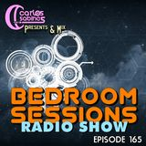 Bedroom Sessions Radio Show Episode 165