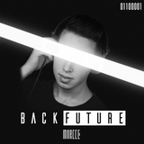 Back To The Future Ep. 097 | FUTURE x BASS x ELECTRO