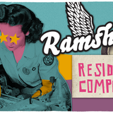 Ramshackle Dj Competition Entry