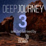 Deep Journey 3