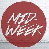 Midweek sound 23rd Aug 17