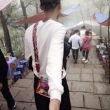 VIỆT MIX - Tâm Trạng ( Bước Qua Đời Nhau ) & ( Đi Đu Đưa Đi ) ---> Nguyễn Văn Thành