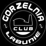 DJ FRESH - LIVE IN THE MIX - KLUB GORZELNIA 15 11 2014