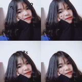 [NEW] - Việt Mix 2k19 - Anh Yêu Em ft Yêu Em Là Định Mệnh - Bống ZinXu (Mix)