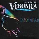 Radio Veronica - Michael Jackson