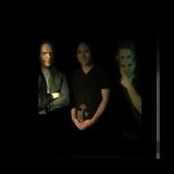 Vas Deferens Organization – Mutant Sounds Radio (02.15.16)